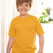 Youth ComfortBlend® EcoSmart® T-Shirt