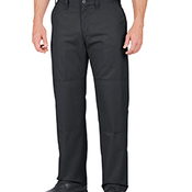 7.75 oz. Premium Industrial Double Knee Pant