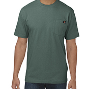 6.75 oz. Heavyweight Work T-Shirt
