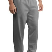 Ultimate Sweatpant with Pockets